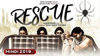 Rescue YIFY Torrent