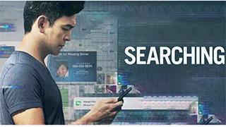Searching bingtorrent