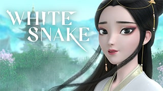 White Snake