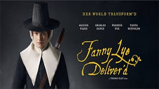 Fanny Lye Deliverd Full Movie