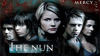 The Nun Torrent Kickass