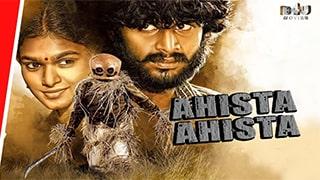 Ahista Ahista -Kida Poosari Magudi bingtorrent