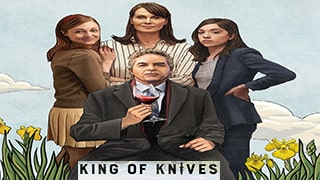 King of Knives Yts Torrent