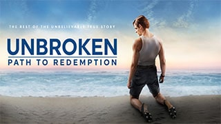 Unbroken Path to Redemption Bing Torrent