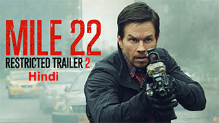 Mile 22 Torrent Kickass