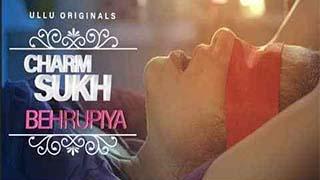 Charmsukh Behrupiya Season 1 Episode 3