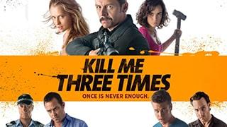 Kill Me Three Times bingtorrent