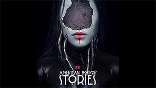 American Horror Stories S01E03 bingtorrent
