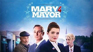 Mary 4 Mayor Torrent