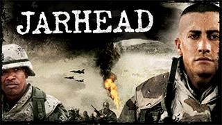 Jarhead bingtorrent