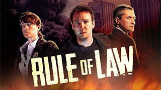 The Rule of Law Full Movie