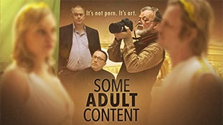 Some Adult Content Bing Torrent Cover