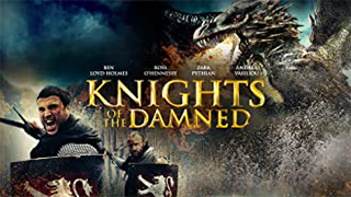 Knights of the Damned bingtorrent
