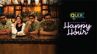 Hamara Bar Happy Hour S01