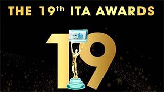 ITA Awards Show