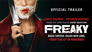 Freaky Torrent Kickass