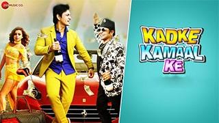 Kadke Kamal Ke Full Movie
