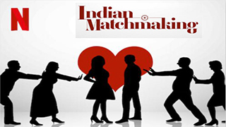 Indian Matchmaking Season 1