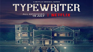 Typewriter Season 1