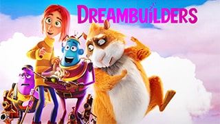Dreambuilders Yts Torrent