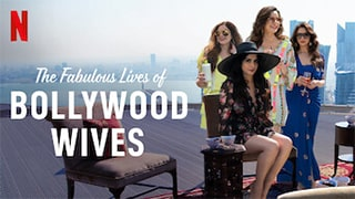 Fabulous Lives of Bollywood Wives Torrent Kickass or Watch Online