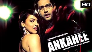 Ankahee Torrent