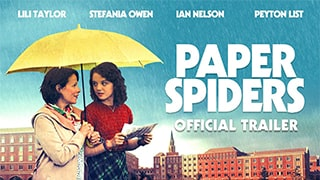 Paper Spiders Yts Torrent