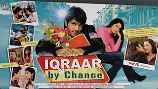 Iqraar By Chance Torrent