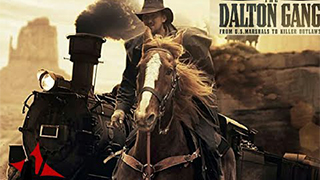 The Dalton Gang Torrent Kickass