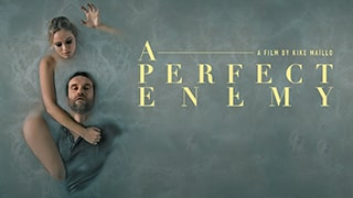 A Perfect Enemy Full Movie