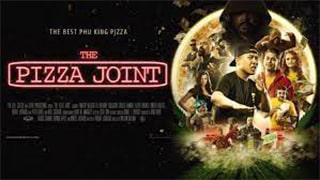 The Pizza Joint YIFY Torrent