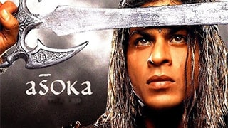 Asoka Torrent Kickass