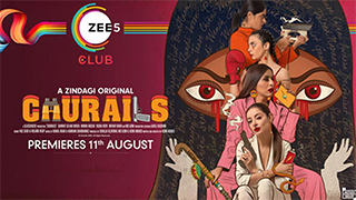 Churails Season 1 Yts Movie Torrent