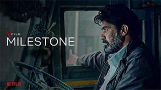 Milestone - Meel Patthar Full Movie