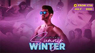 Sunny Winter Part 1