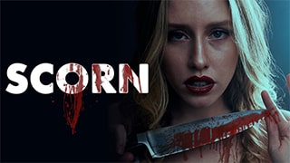 Scorn Full Movie