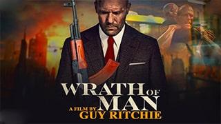 Wrath of Man Full Movie