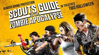 Scouts Guide to the Zombie Apocalypse bingtorrent