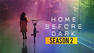 Home Before Dark S02E07 Bing Torrent Cover