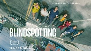 Blindspotting S01E06 Bing Torrent Cover