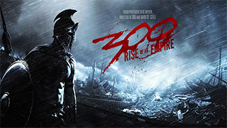 300 Rise of an Empire bingtorrent
