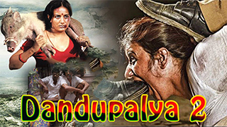 Dandupalya 2 Torrent Kickass