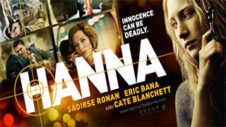 Hanna bingtorrent