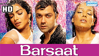 Barsaat Torrent
