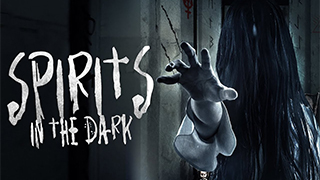 Spirits in the Dark Bing Torrent Cover