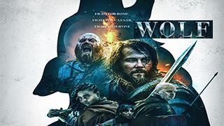 Wolf Torrent Yts Movie