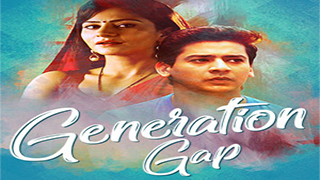 Generation Gap Season 1