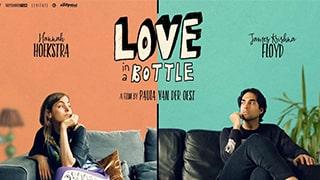 Love in a Bottle Full Movie