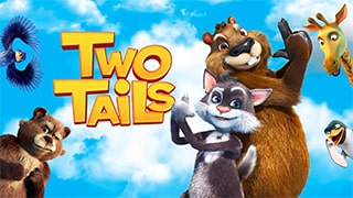 Two Tails Full Movie