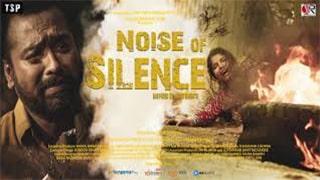 Noise of Silence bingtorrent